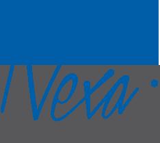 Agence régionale de développement d'investissement et d'innovation (NEXA)